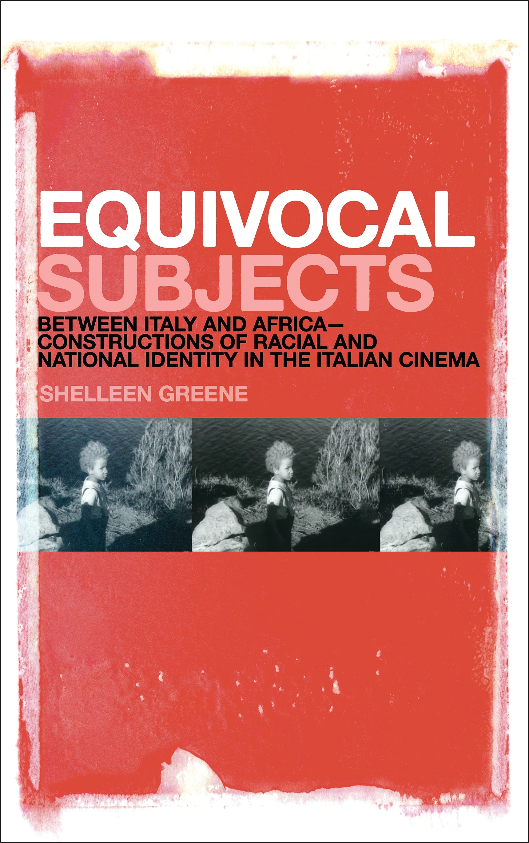Equivocal Subjects