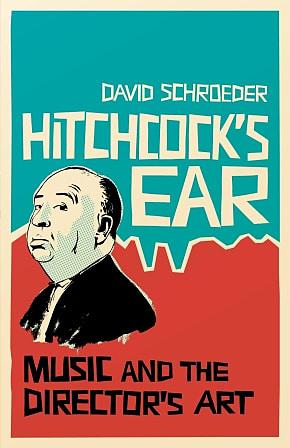 Hitchcock's Ear