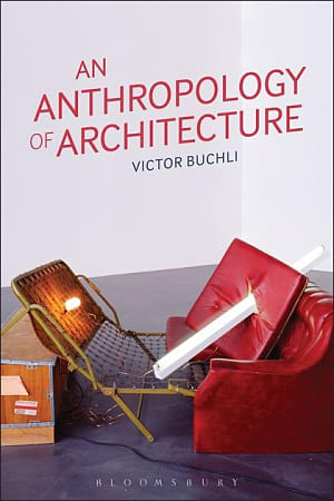 Bloomsbury Architecture Library Platform Ebooks