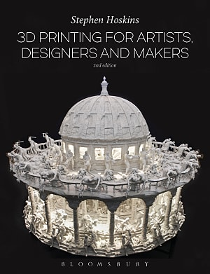 Bloomsbury Applied Visual Arts Ebooks