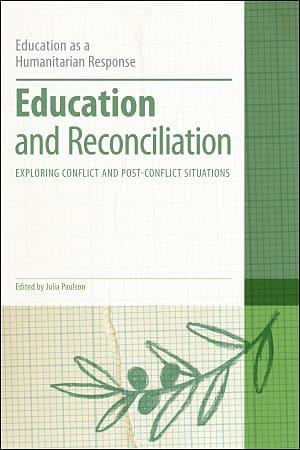 Bloomsbury Education and Childhood Studies - eBooks