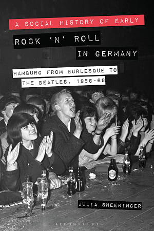A Social History of Early Rock  n  Roll in Germany f80b69039f35a