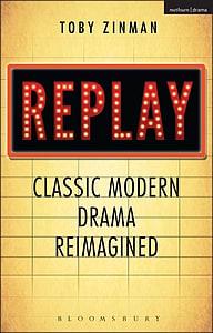 Classic Modern Drama Reimagined: Samuel Beckett cover image