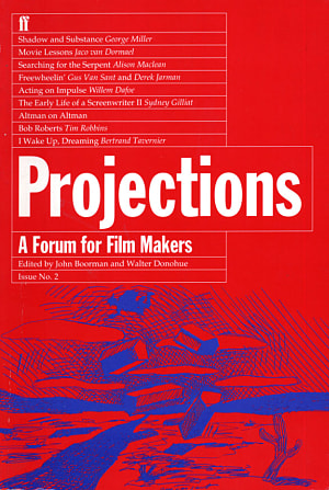 Screen Studies Bloomsbury And Faber Screenplays And Criticism Books