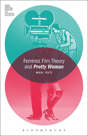 c18b614565 Feminist Film Theory and Pretty Woman
