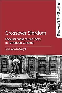 Screen Studies Platform - Books
