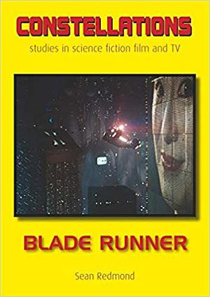 Blade Runner cover image
