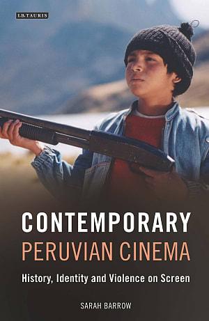 Contemporary Peruvian Cinema
