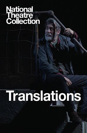 Translations cover image