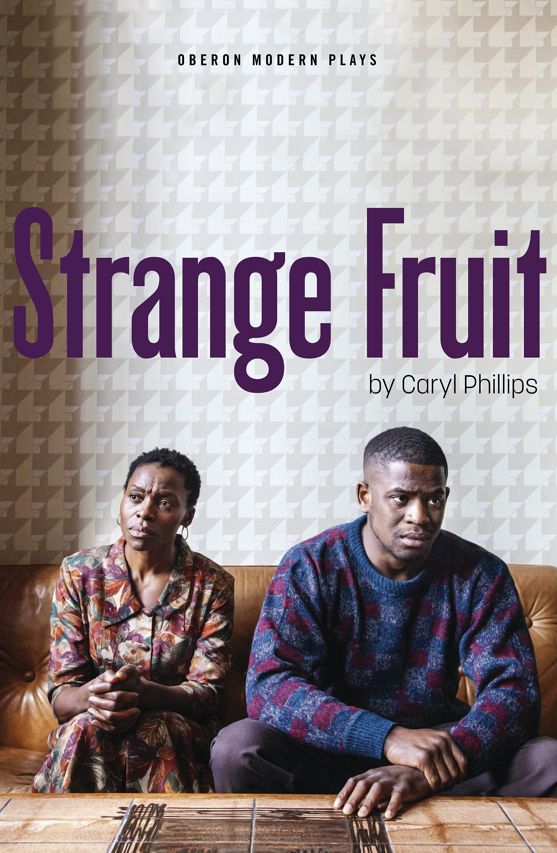 Strange Fruit cover image