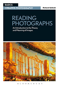 Reading Photographs