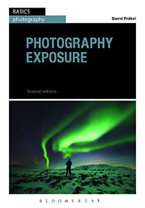Photography Exposure