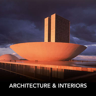 Explore all Architecture and Interiors content