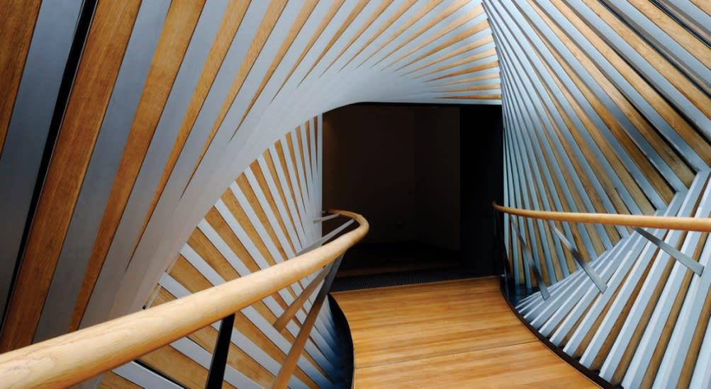 Fairchild Books Interior Design Library hero image