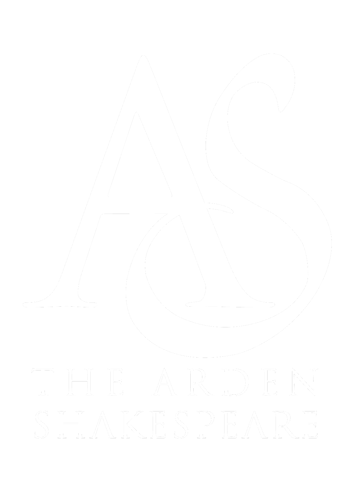 Link to Arden Shakespeare Series website