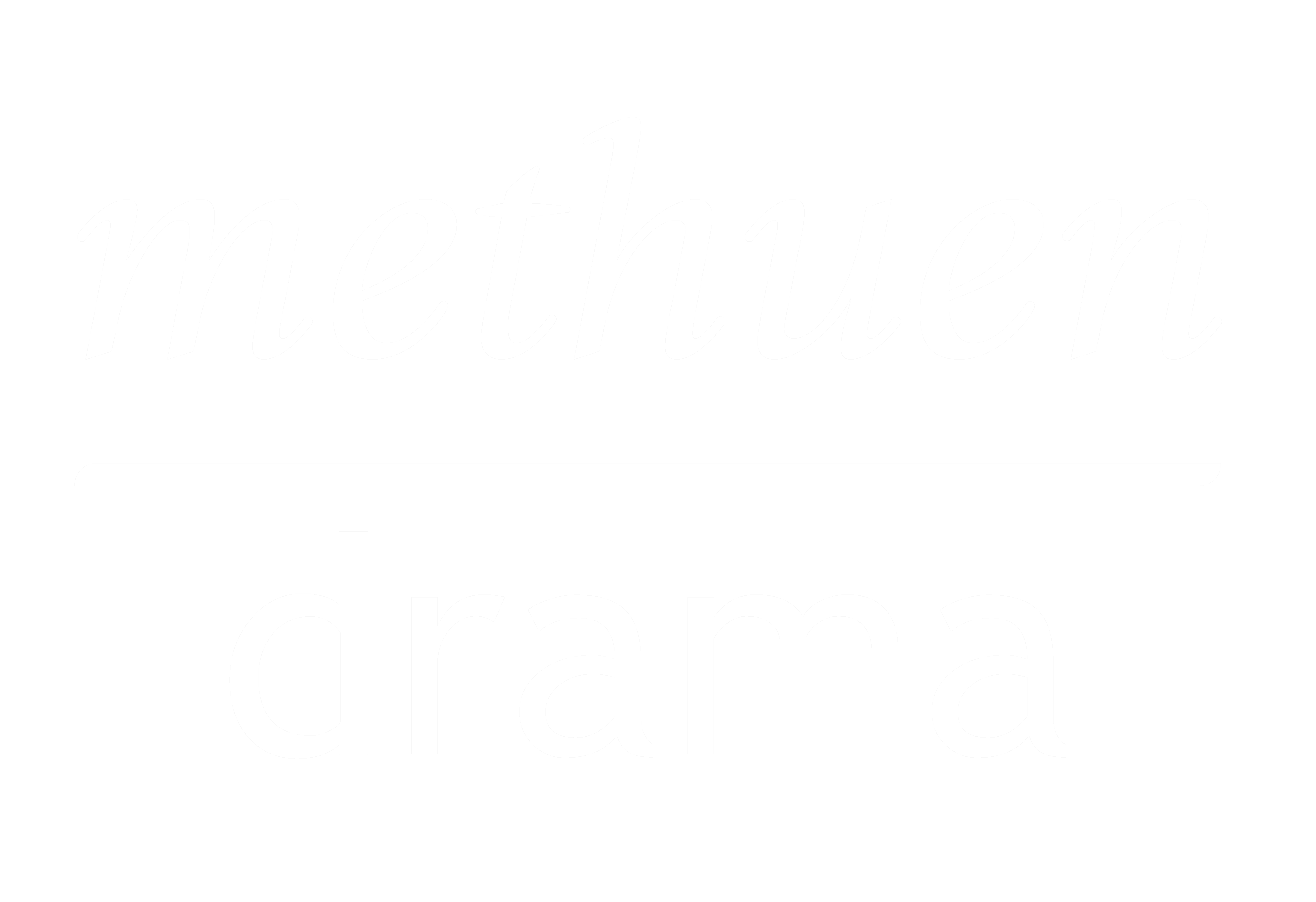 Link to Methuen Drama website
