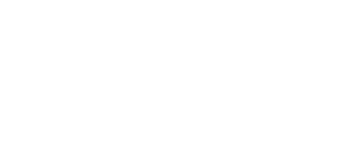 Link to Stratford Festival website
