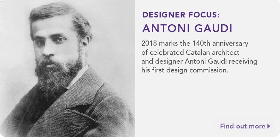 Designer Focus