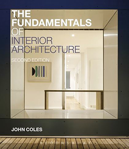 The Fundamentals of Interior Architecture