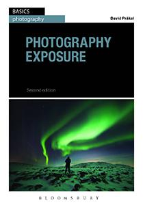 Photography Exposure