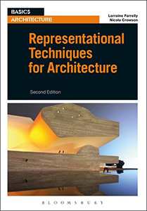 Representational Techniques for Architecture