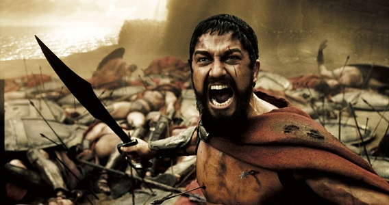 Image from 300