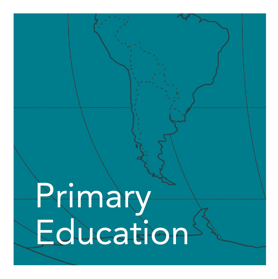 Explore Primary Education content
