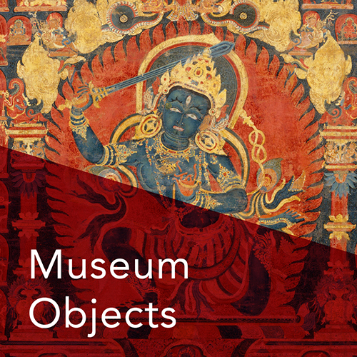 Explore images and objects from the Medieval period