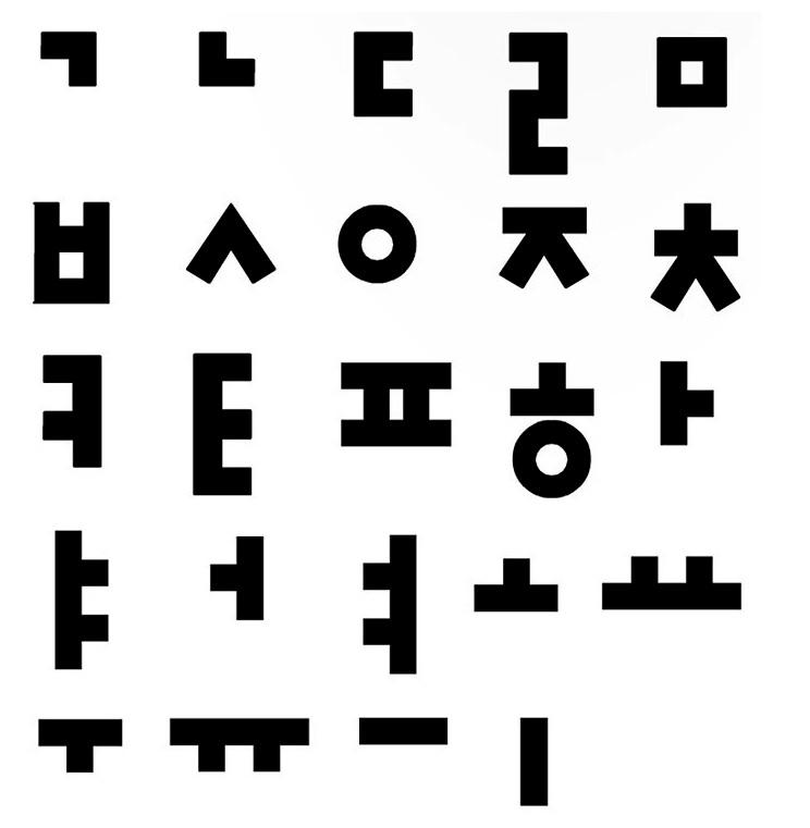 © Sang-Soo Ahn