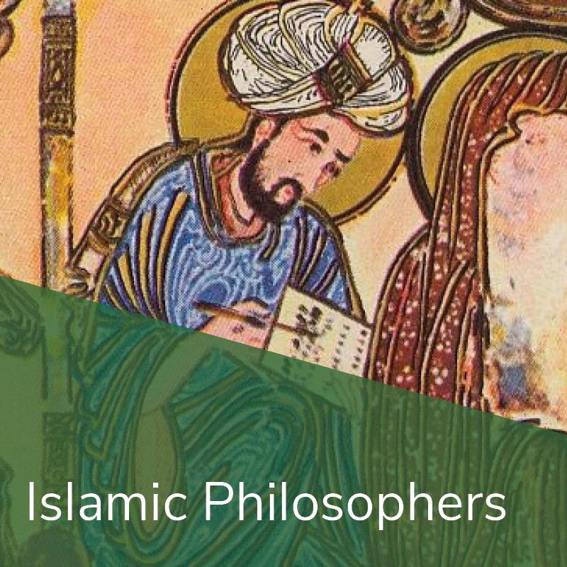 Islamic Thinkers