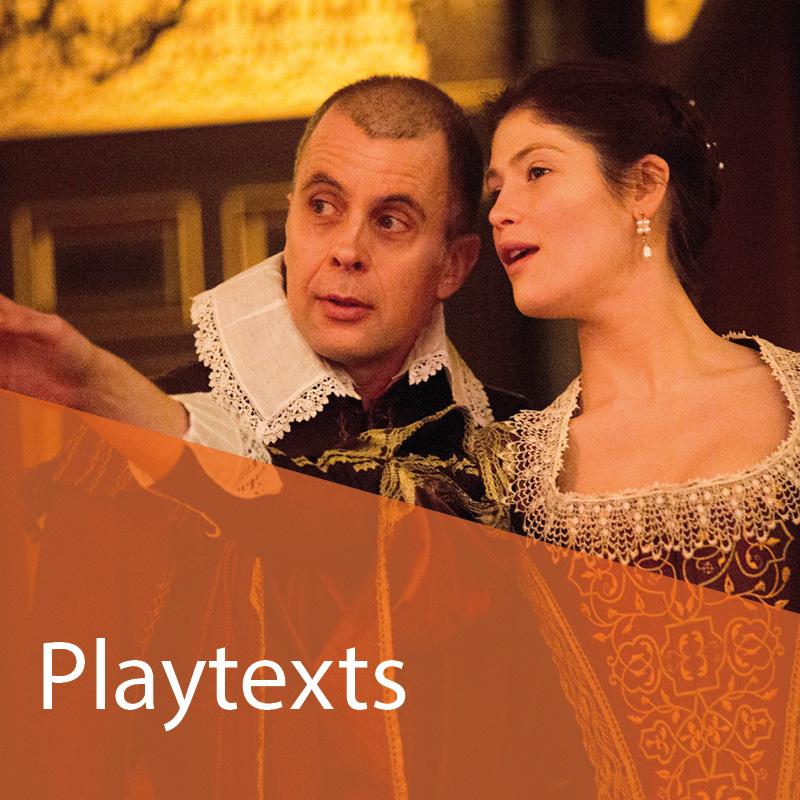 Playtexts