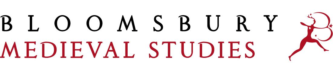 Bloomsbury Medieval Studies logo