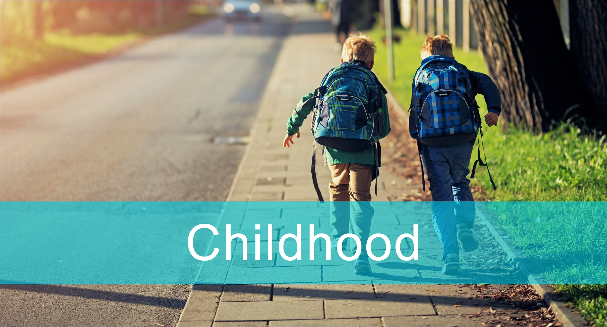 Click here to view Childhood Education articles