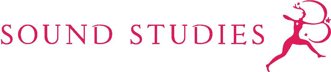 Sound Studies logo