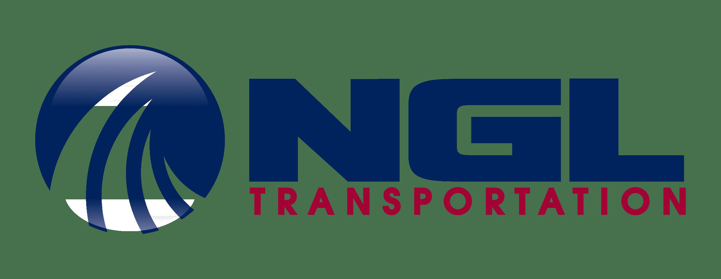 https://res.cloudinary.com/blue-cargo/images/f_auto,q_auto/v1623458400/ngl-transportation-1/ngl-transportation-1.png
