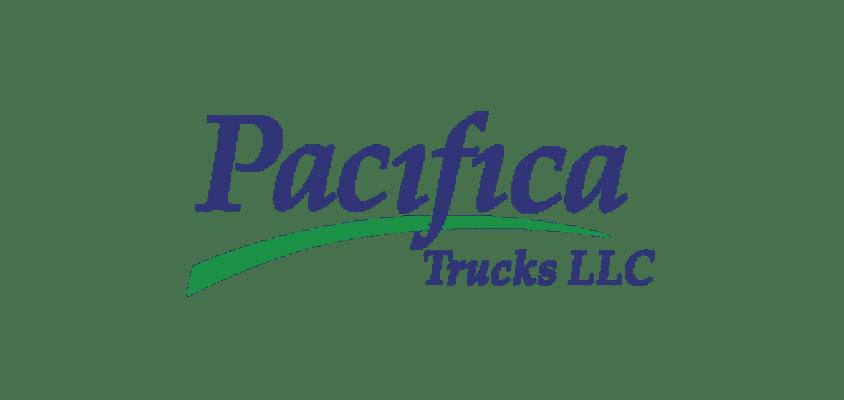 https://res.cloudinary.com/blue-cargo/images/f_auto,q_auto/v1624399486/Pacifica/Pacifica.png