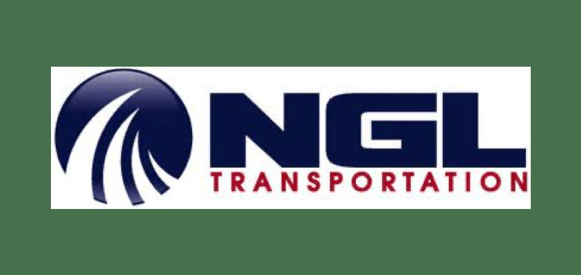https://res.cloudinary.com/blue-cargo/images/f_auto,q_auto/v1624399488/NGL-Transporation/NGL-Transporation.png