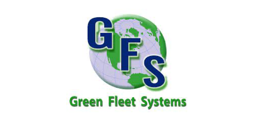 https://res.cloudinary.com/blue-cargo/images/f_auto,q_auto/v1624399491/Green-Fleet-Systems/Green-Fleet-Systems.png