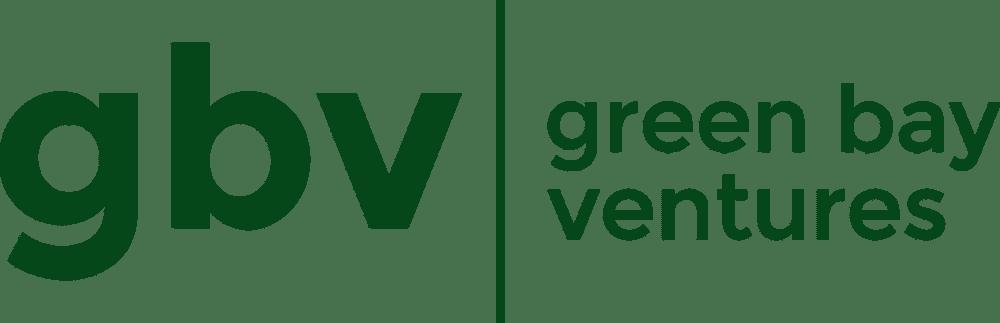 green_bay_ventures_logo