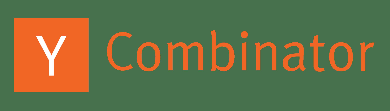 Y_Combinator_logo