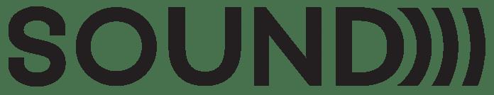 sound_ventures_logo