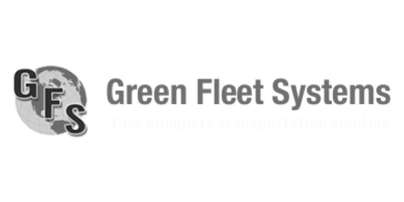 greenFleetSystems
