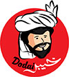 Khybar Dodai