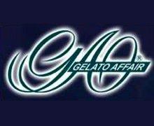 Gelato Affair