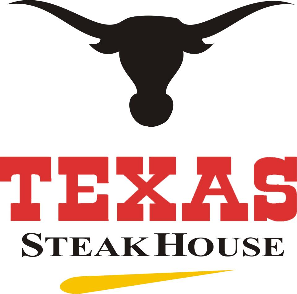 Texas Steak House E 7