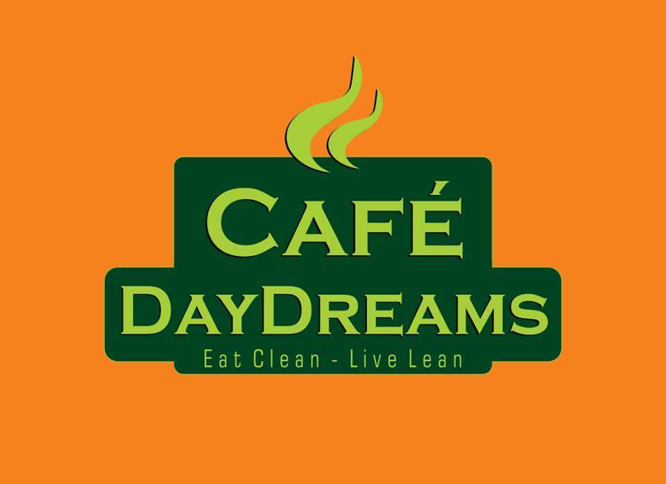 Cafe DayDreams
