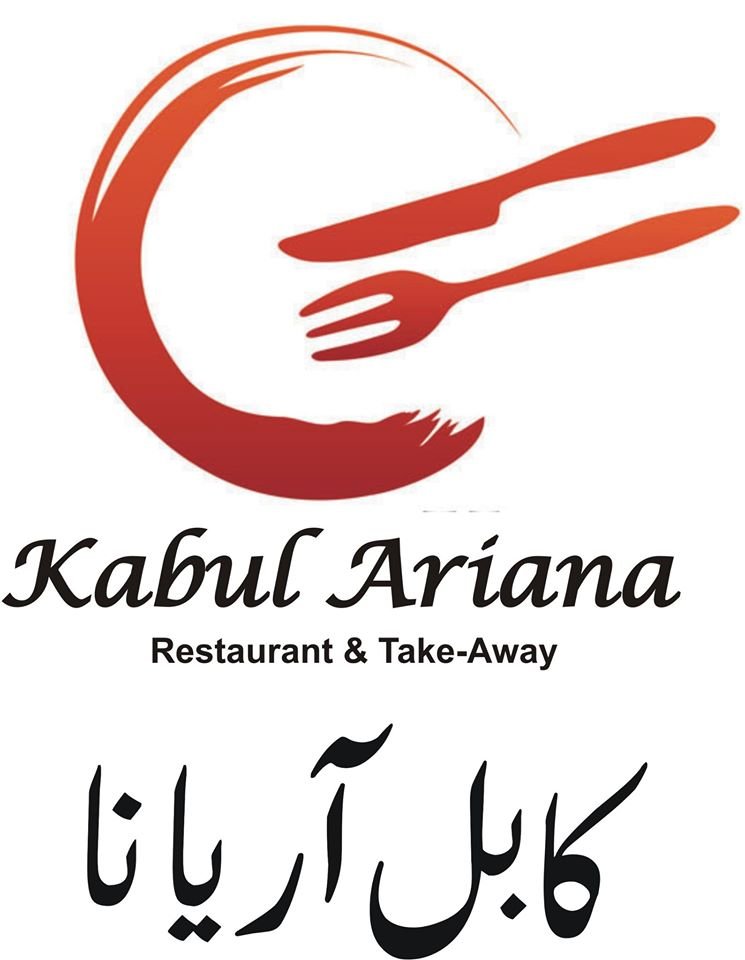 Kabul Ariana