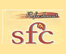 SFC Refreshment