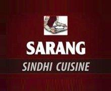 Sarang Sindhi Cuisine