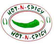 Hot N Spicy G 13
